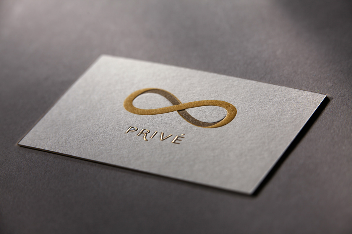 Amazing design your own business cards uk ensign business card debossed business cards uk image collections business card template reheart Gallery