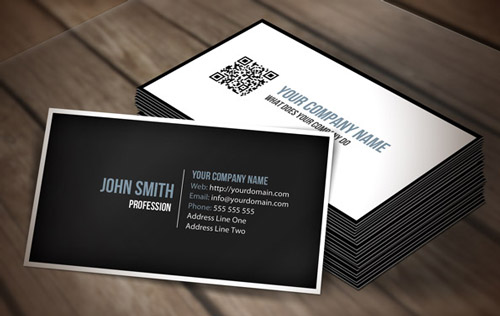Business cards printing services uk business cards uk company super colourmoves